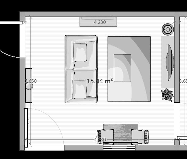 layout diseño