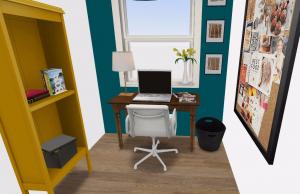 despacho alternativo