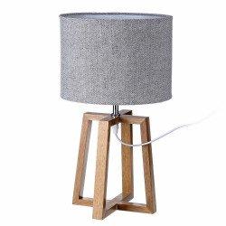 lampara nordica
