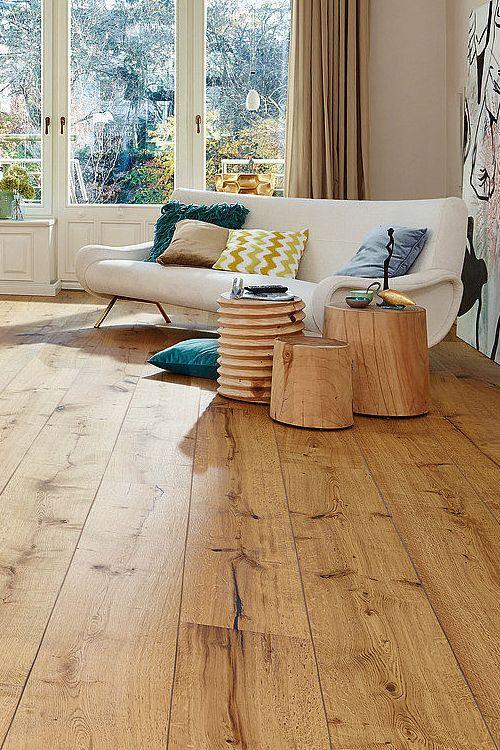 decoración piso