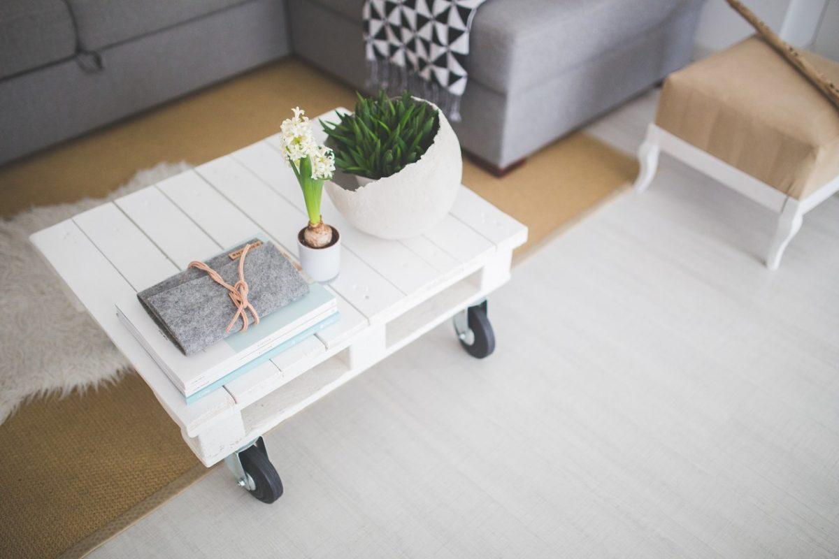 Ideas DIY para decorar de la forma más barata y original