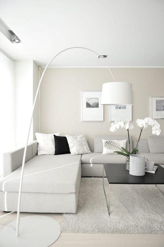 decoracion de interiores