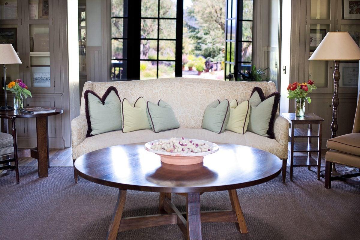 Ideas fáciles para dar un toque romántico a tu casa