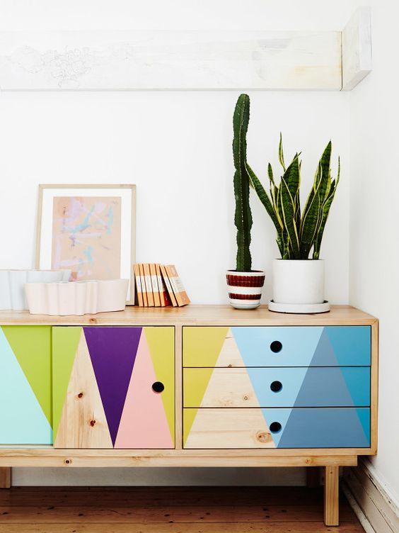 trucos para decorar