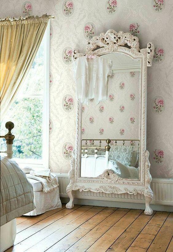 decoracion elegante
