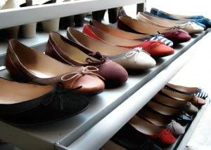 zapatero zapatos