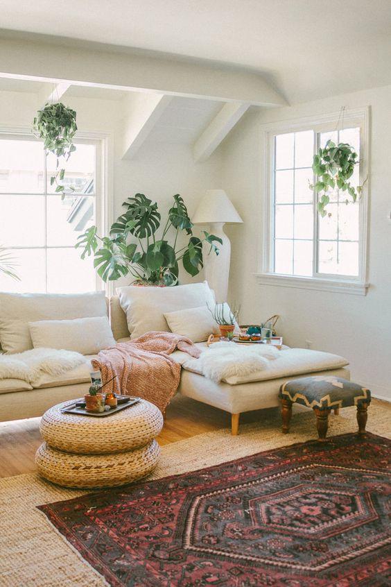 diseño sofa