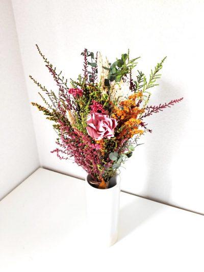 Ramo-gardenia_solidagomostaza-1-scaled-2