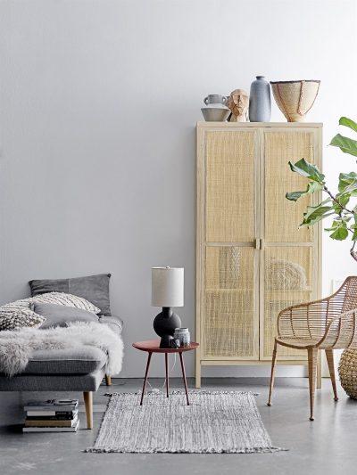 armario-habitacion-salon-canage-daramina-wardrobe-cabinet-mueble-mobiliario
