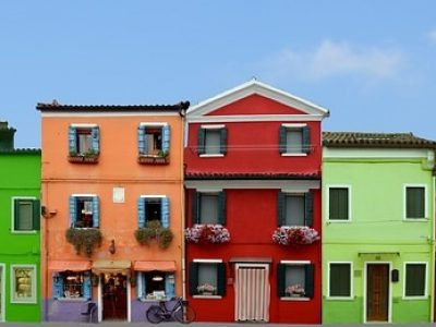 colourfulhouses
